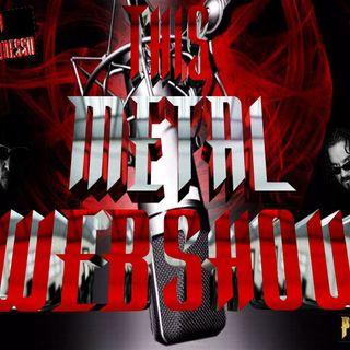 This Metal Webshow / Metal.Danzig.Elvis?