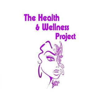 Re-airing of The Health and Wellness Project