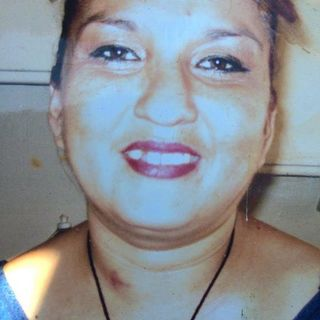 A hit-and-run accident kills a mother of 8. With few leads to go on,  Anaheim accident investigators worked to bring justice for her family