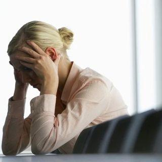 El ruido en el ambiente ¡puede dañar tu salud!