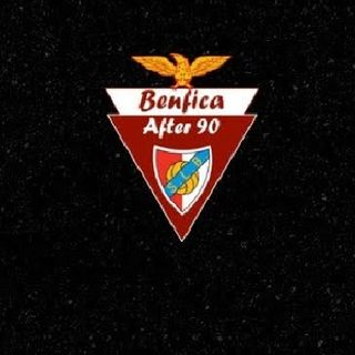 BenficaAfter90 - Ep 5 - Benfica 2 - 0 D. Aves