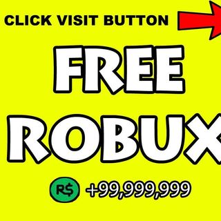 How to get Free Robux - 2020