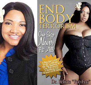 Body Terrorism