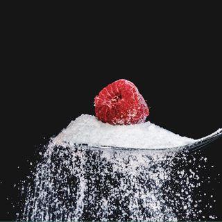 """Lo Zucchero """"Nascosto"""" Negli Alimenti - Lo Zucchero Aggiunto"""
