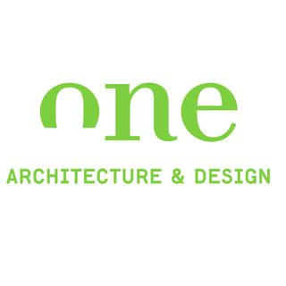 One - Architecture & Design