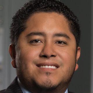 Entrevista a Erick Ordoñez