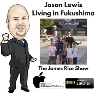 Would you teach in Fukushima, Japan?