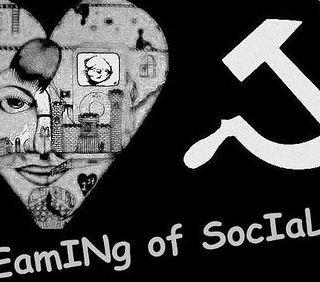 Modern socialism in Latin America