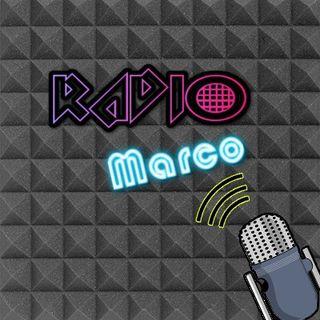 Episodio 1-Radio Marco
