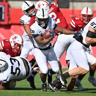 Penn State Nitwits Podcast: Nebraska Loss & 0-4