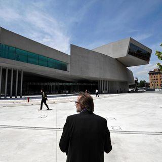 Distanze e mascherine, i musei si preparano