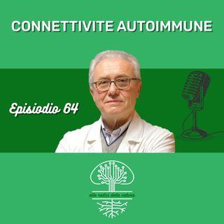 Connettivite Autoimmune