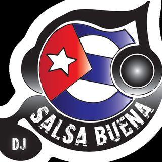 Mi Estrategia - San Juan Habana ft. Issac Delgado