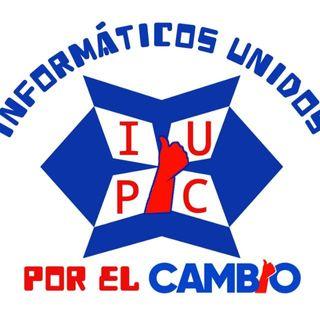 Frente IUC