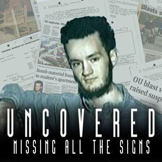 Uncovered: Missing All The Signs