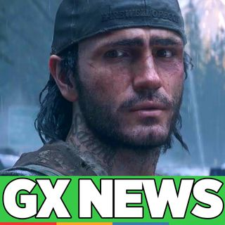 Days Gone 2 cancelado; cierre de las store de PSP, PS Vita, PS3; Remake The Last of Us - GAMELX NEWS 29