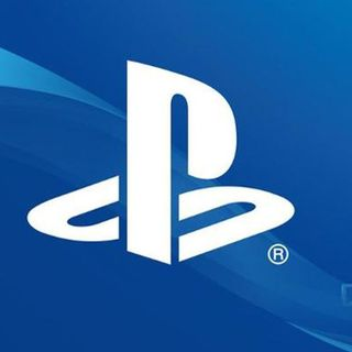 4 | Playstation 5 Confirmed, Specs and Features...Here's What We Know