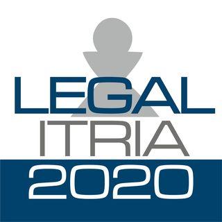 Legalitria