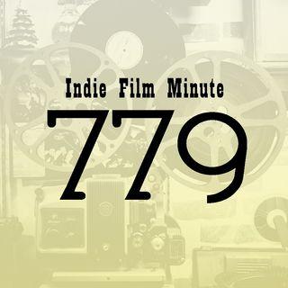 Indie Film Pick #779: Birdman