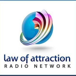 Law of Attraction Radio Net