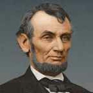 Assassination Of Abraham Lincoln Part 3