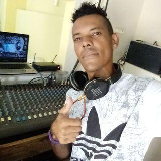 Rodrigo DJ Mixx