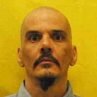 Interview with Ohio serial killer Ernest Otto Smith Part 2