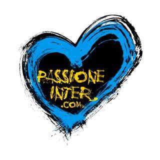 PassioneInter Talk ⚫️🔵