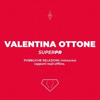 07_VALENTINA OTTONE