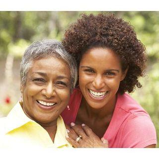 Celebrating Your Spiritual Journey: For Women