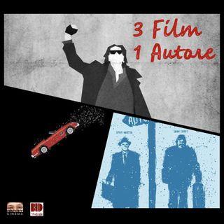 #3Film1Autore: John Hughes