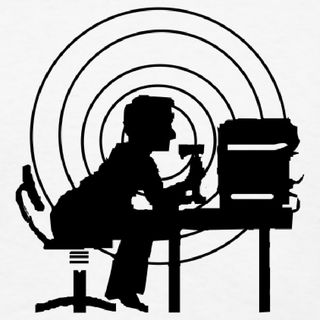 Dark Thirty w Seth Kinsey - Lyrebird.ai, help without ego. Channel Change