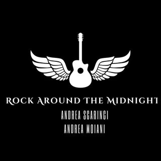 Rock Aroun Midnight - 04
