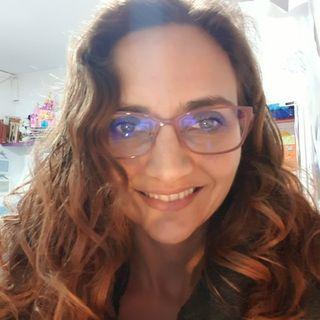 Silvia LactandoenDiverso Ramir
