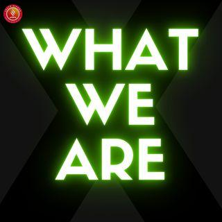 What We Are - Episodio 1: Los Deportes y su impacto