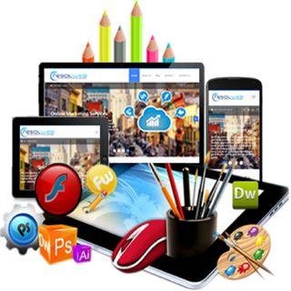 Best Web Design Company and SEO Company