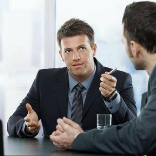 Tecniche di vendita:Come Concludere Una Vendita Tramite Un Insieme Di Piccole Vendite.