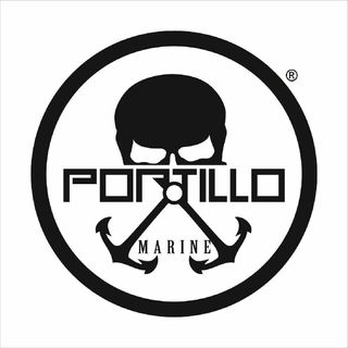 Portillo Marine En Expo car Audio Y todo Terreno 2018