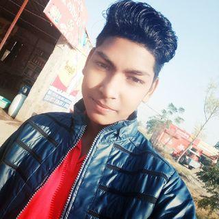 Vijay kumar mixing