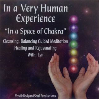 In a space of Chakra