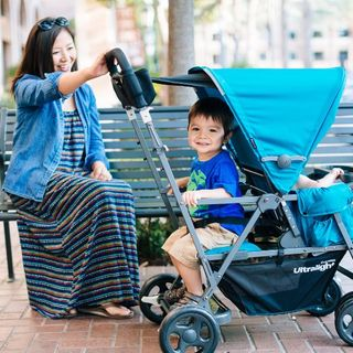 Best umbrella stroller 2016