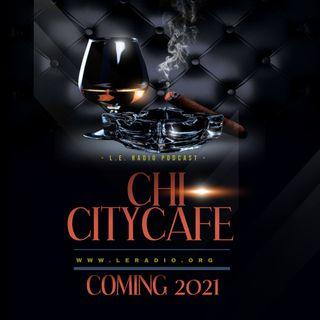Chi City Cafe