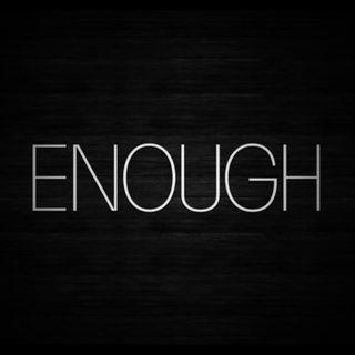 Enough - Morning Manna #3167