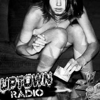 Wutz Hannin Ft. Slim Brown OG Gotti Baby Drew Reesco Playboy D & Doughboy