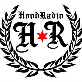 Hood Radio SmokeFest5 you need directions...holla at me