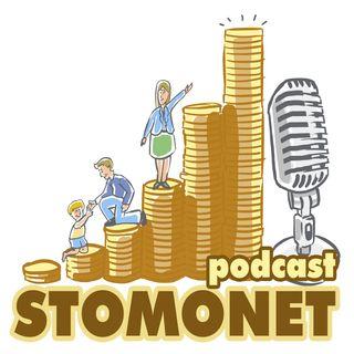 Sto Monet #10. Szymon Bartnicki – historia hazardzisty uzależnionego od zakładów bukmacherskich.