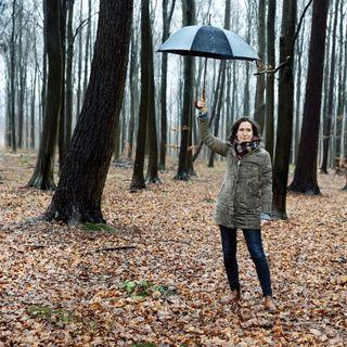 INTERVIEW: Hanne Jersild