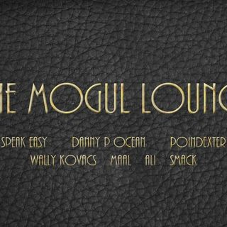 The Mogul Lounge Presents:  Uberbae, Ali's BBQ Experience And Kendrick Lamar's Misogyny.