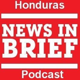 Natanael Cano termina esposado tras tremenda bronca dentro de un avión _ Suelta La Sopa