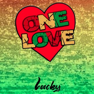 One Love By Dj Lucky